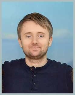 Дмитрий Денисенко селекционер