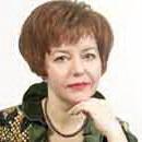 Коршунова Е.В.